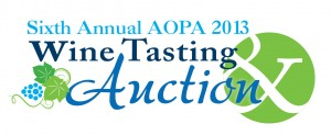 Wine Auction logo-2013