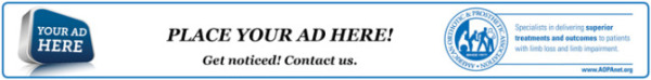 Ad here banner