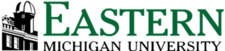 Eastern_Michigan_University_logo
