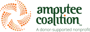 Amputee-Coalition_RGB_A-donor-supported-nonprofit-v4