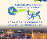 AOPA World Congress