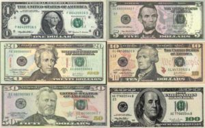 us_currency-1246rxp299