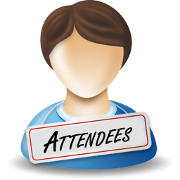 Attendees
