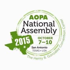 2015 Assembly