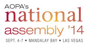 2014 Assembly Logo