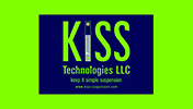 Kiss_video_wall_logo