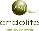 endolite logo