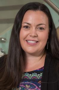 Megan Sions