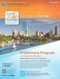 2016 Preliminary Program_Page_01