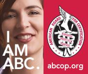 ABC-AOPA-show-web-banner-ad