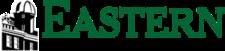 Eastern_Michigan_University_logo