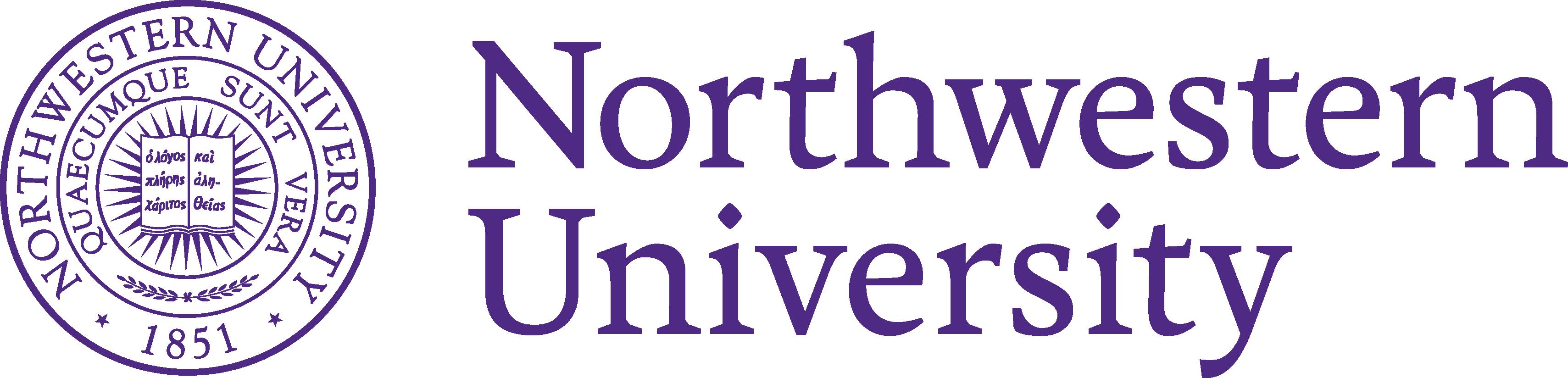Northwestern Formal_horizontal