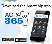Square Ad_Assembly App_180x150