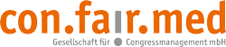 logo_confairmed_250