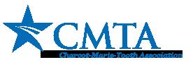 cmta-footer-logo