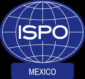 ispo-mex