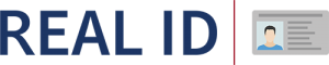 https://www.aopanet.org/wp-content/uploads/2019/01/REAL-ID_logo-1-300x60.png